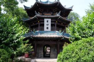 Image result for xi'an grandfe pagoda selvatica 300x200